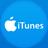 Suivez-nous sur iTunes