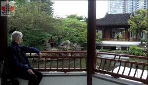 Quartier Chinois de Vancouver – BC