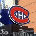 Hockey et autres loisirs canadiens