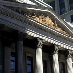 Les services bancaires au Canada